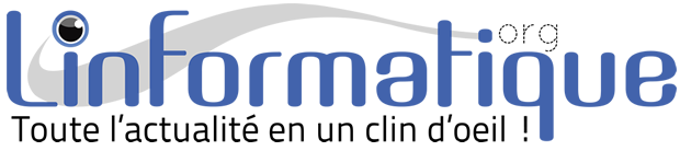 Logo_Linformatique_org