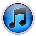 iTunes : le logiciel audio de référence d'Apple.
