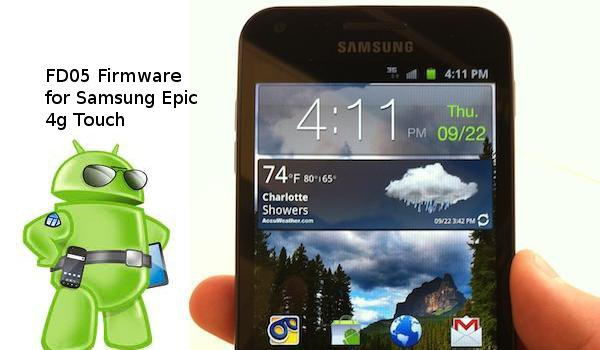 telecharger mise a jour samsung galaxy s2