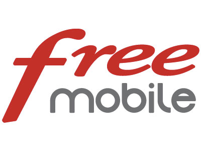 Free Mobile : 2,6 millions d'abonns au premier trimestre