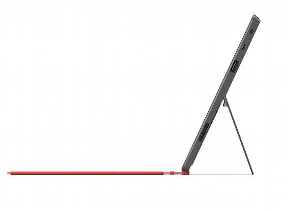 """Microsoft dévoile la tablette """"Surface"""" pour concurrencer l'iPad d'Apple"""