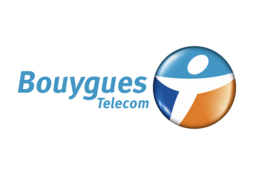 Bouygues Telecom : plus de limitation sur l'accs Internet mobile !
