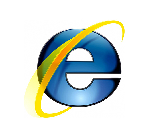 Internet Explorer : alerte à une faille 0 day !