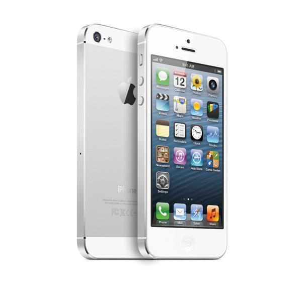 Quelles innovations attendez-vous du nouvel iPhone 5 ?