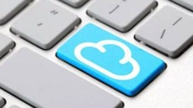 cloud 785000 sites inaccessibles