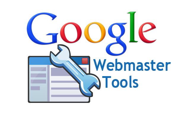 SEO : Google améliore sa communication en matière de pénalités