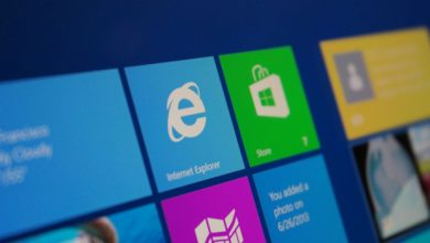 Windows 7 : Internet Explorer 11 pourra être installé