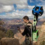 Street View Trekker : Google fait appel aux explorateurs pour étoffer ses cartes
