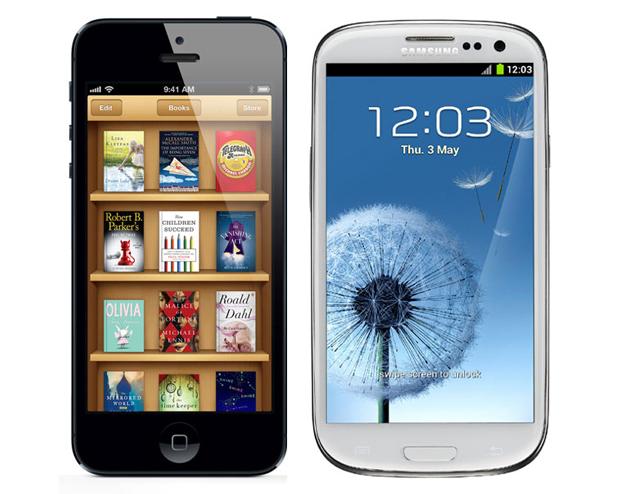 Accidents de smartphone : les contrefaçons au cœur des risques