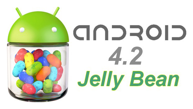 Android : Jelly Bean devient la version n° 1