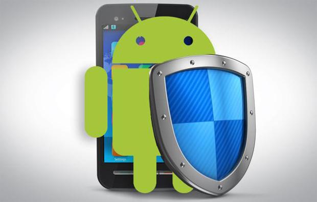 Android : la faille critique enfin comblée