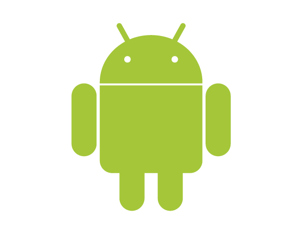 Android : le milliard d'appareils vendus d'ici 2017 ?