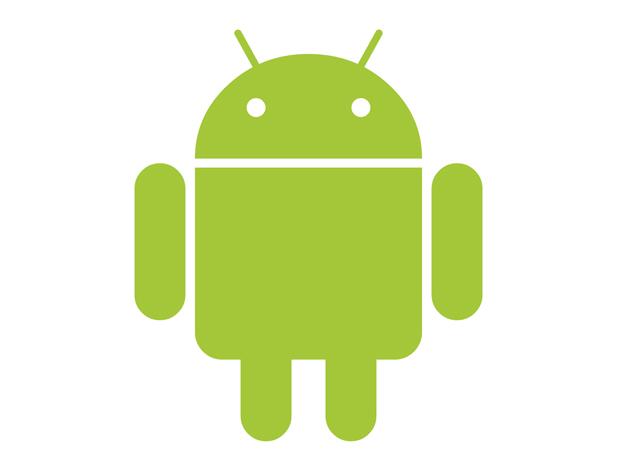 Android : tous vulnérables sauf le Galaxy S4 ?