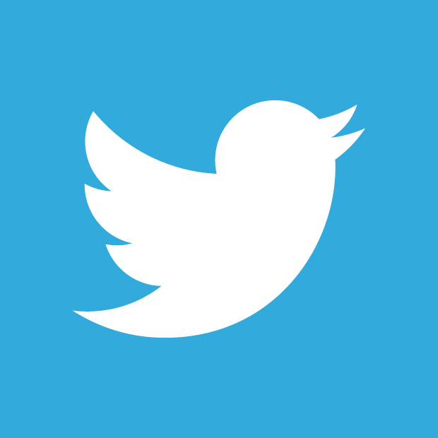 Antisémitisme : Twitter accepte de collaborer avec la justice française