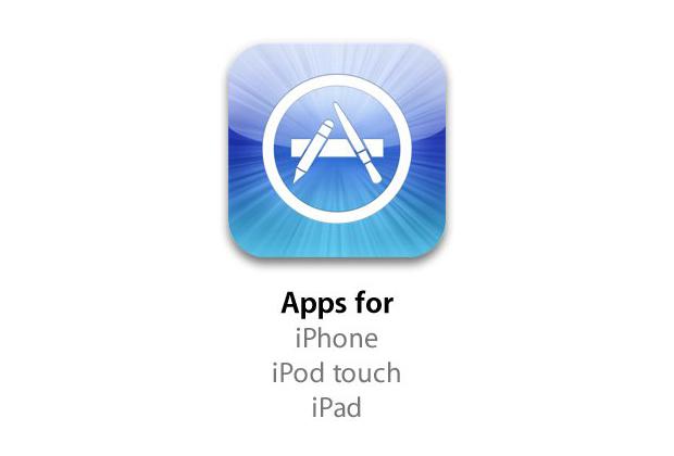App Store : Apple met en place de nouveaux paliers, sera-ce synonyme d'augmentations de prix ?