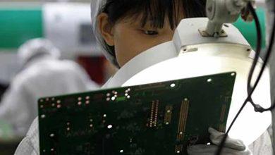 Apple : de nouveau accusé de faire travailler des enfants