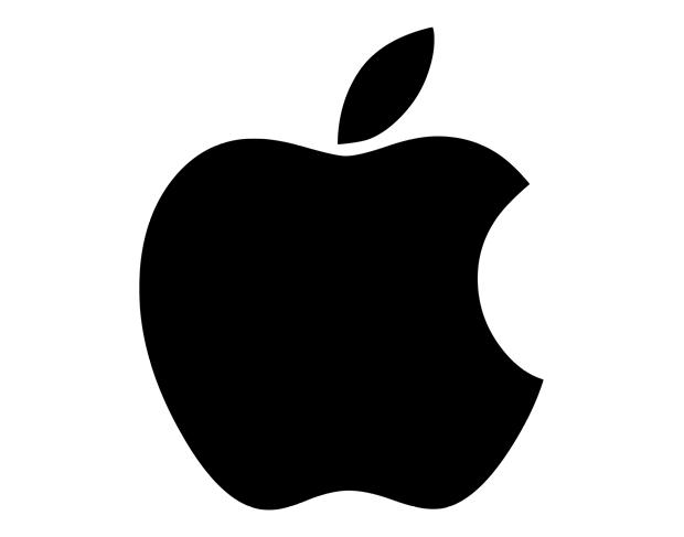 Apple : l'étau fiscal se resserre