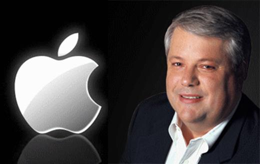 Apple : que signifie « une fin d'année bien remplie » ?