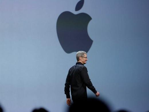 Apple Store : comment doper les ventes d'iPhone ?