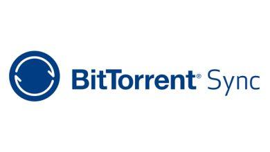 BitTorrent Sync ou l'alternative au Cloud