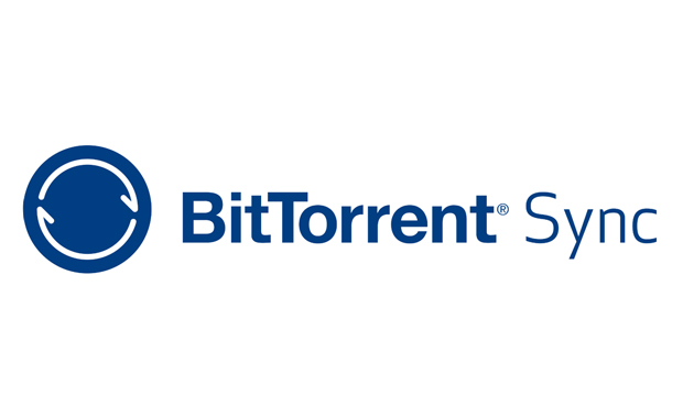 BitTorrent Sync ou l'alternative au Cloud