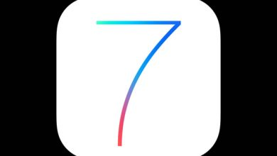 Dev Center : Apple rouvre son espace dédié aux développeurs