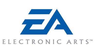 Electronic Arts : l'avenir prend la direction de la mobilité