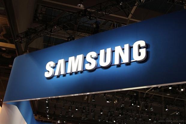 Galaxy Note III : les performances devraient être au rendez-vous