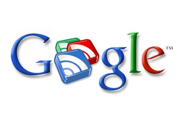 Google Reader : qui succédera au défunt service ?