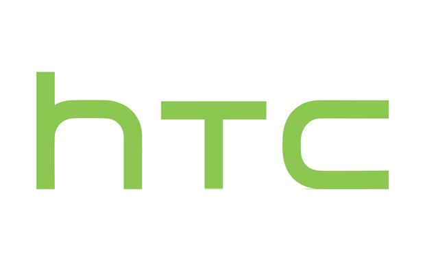 HTC : résultats financiers décevants
