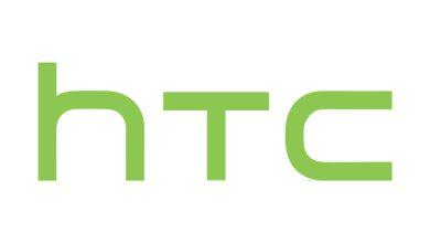 HTC : retour gagnant avec le HC One ?