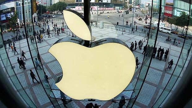 iPad Mini : à quand la sortie de la seconde génération ?