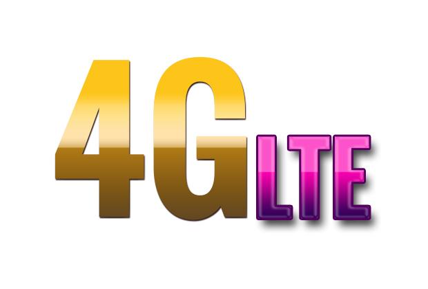 iPhone 5S : de la 4G LTE, mais aussi de la 4G LTE Advanced ?