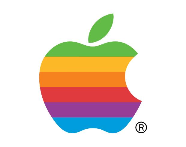 iPhone : un mois de septembre très chargé ?