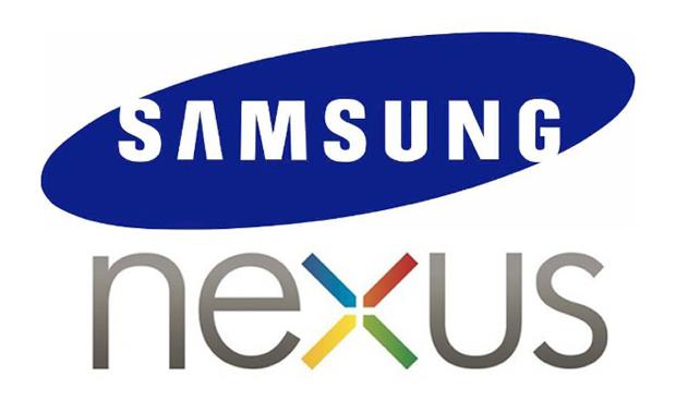 Nexus 10 : l'association Google-Samsung continue