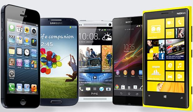 Smartphone : êtes-vous totalement dépend ?