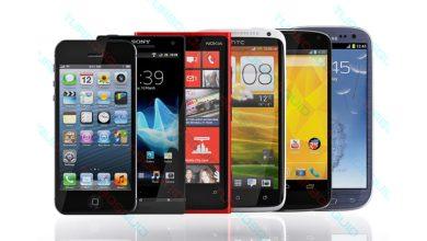 Smartphones haut de gamme : place au low-cost ?