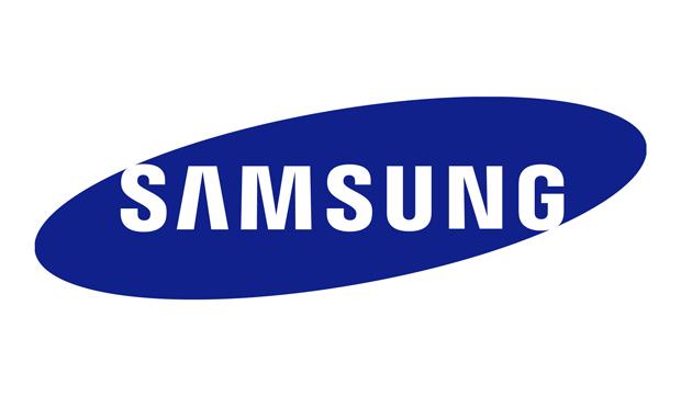 Smartphones : Samsung face au reste du monde