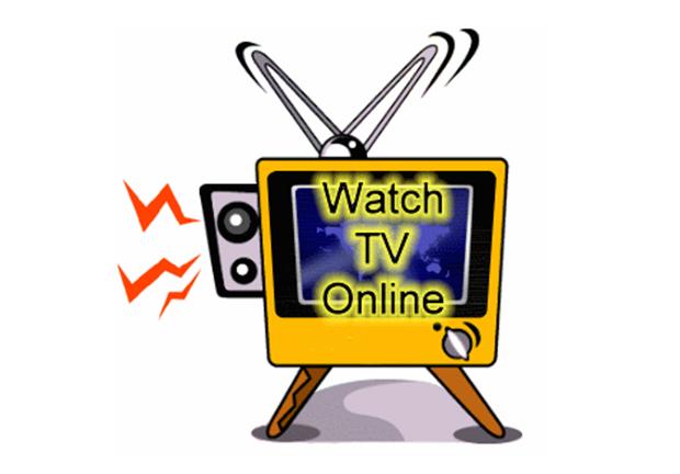 TV en ligne : la menace internet se précise