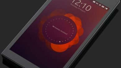 Ubuntu Edge : à la recherche de 32 millions de dollars