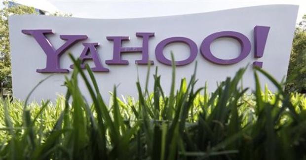 Yahoo! : une page d'histoire se tourne avec la fermeture de 12 services