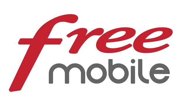 4G : quand est-ce que Free Mobile déclarera ses intentions ?