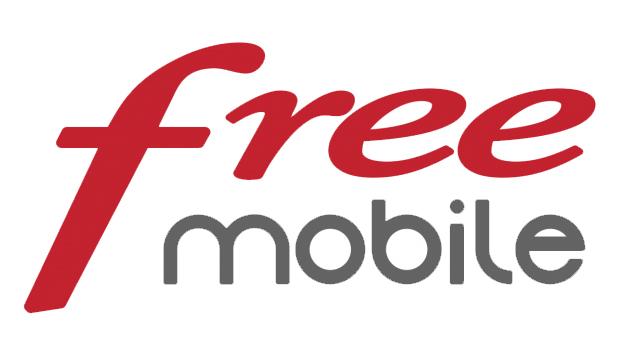 5€ : c'est le prix à payer chez Free Mobile pour changer de numéro