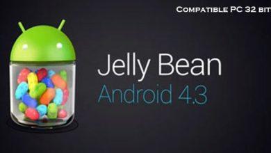 Android 4.3 : pensez-vous l'utiliser sur votre PC ?