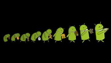 Android 5 : vers une sécurité adaptative ?