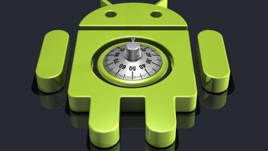 Android : comment se protéger ?