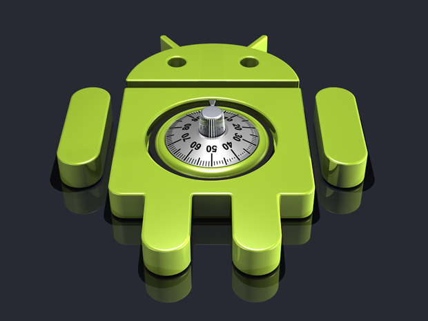Android : comment se protéger ?
