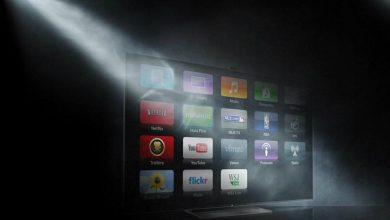 Apple : place à la recommandation vidéo