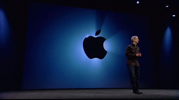Apple : programme probable du 10 septembre
