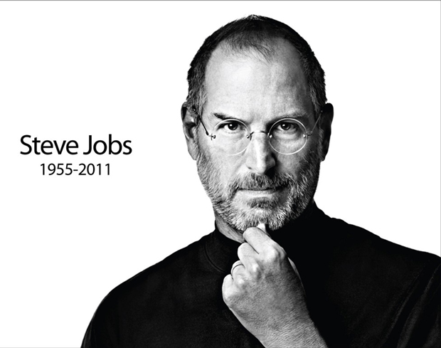 Apple : vers un inéluctable déclin sans Steve Jobs ?
